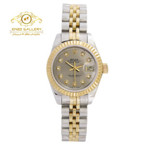 rolex lady-datejust 2730