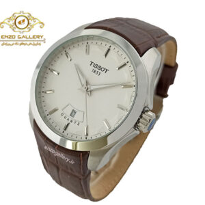 tissot ts65 watch womens