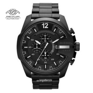 diesel watch men dz4283