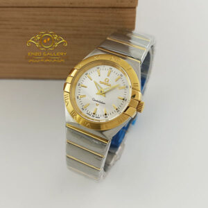 omega constellation omc8